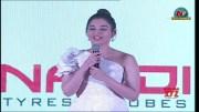 Tamanna Superb Speech @ Action Movie Pre Release Event (Video)