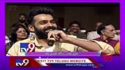 Ram Pothineni's next titled 'Red', remake of Tamil hit 'Thadam'  - TV9 (Video)