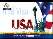 US Court Refuses to Strike Down Work Permits | for Spouses | of H1B Visa Workers  (Video)