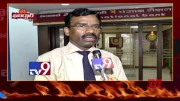 TV9 Impact : Banks appreciate TV9 Kabardhar campaign on Rs.10 coin - TV9 (Video)