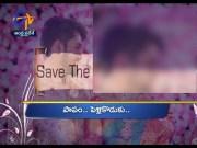 4 PM | Ghantaravam | News Headlines | 10th November 2019 | ETV Andhra Pradesh  (Video)