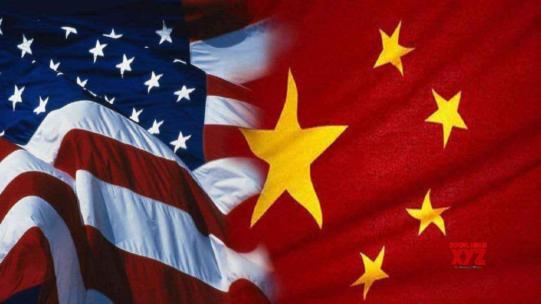 China urges USt o abandon Cold War mentality
