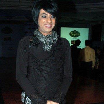 Salman Khan Will Not Go Easy On Anyone Says Rohit Verma Social News Xyz