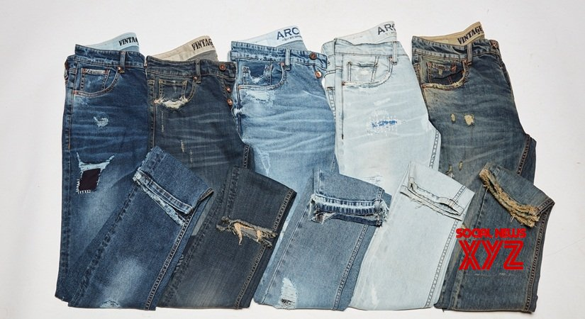 How to choose the right denim