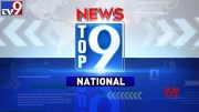 Top 9 National News  - TV9 (Video)