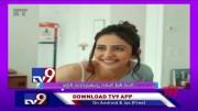 Rakul Preet reveals about her Marriage - TV9 (Video)