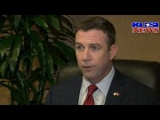 Representative Duncan Hunter pleads guilty to misusing campaign funds (Video)