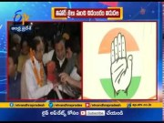 Truth Finally Prevails | Congress | After SC Grants Bail to P Chidambaram  (Video)