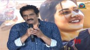 Rao Ramesh Speech @ Prati Roju Pandage Movie Trailer Launch (Video)