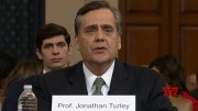 Day 6, Part 6: Jonathan Turley's opening statement (Video)