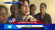 Top 9 News Headlines - TV9 (Video)