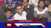Top 9 Business News - TV9 (Video)