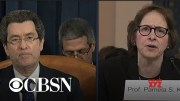 Karlan quotes Brett Kavanaugh against foreign interference in elections (Video)