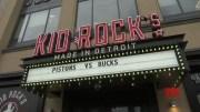Activists denounce Kid Rock's tirade against Oprah (Video)