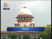 10 PM | Ghantaravam | News Headlines | 4th December 2019 | ETV Andhra Pradesh  (Video)