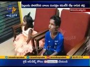 Hunger forces boy to eat mud in Kerala, mother of six gives kids to child welfare  (Video)