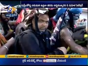 Supreme Court to hear next week plea of woman who was stopped from entering Sabarimala  (Video)