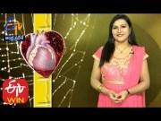 Sukhibhava | 4th December 2019| Full Episode | ETV Andhra Pradesh  (Video)