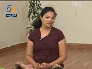 Navasana | Ustrasana  | Yogamrutam | Sakhi | 23rd December 2019 | ETV AP  (Video)