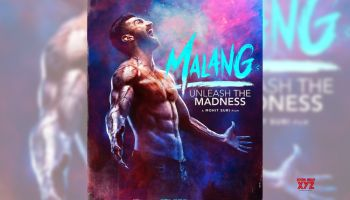 Malang Review Mohit Suri Is Back To His Real Form Rating 1 2 Social News Xyz