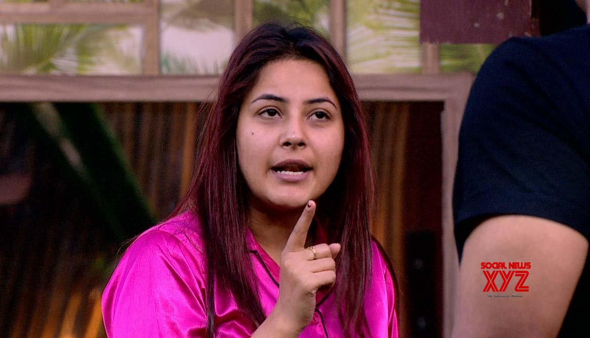 Bigg Boss 13: The blurring lines of love and obsession