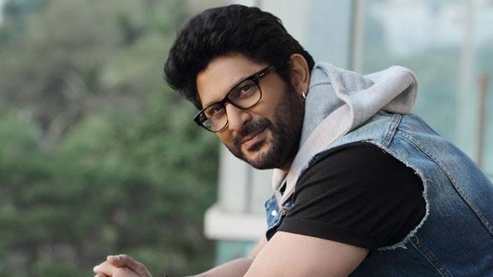 Arshad Warsi All Films Hit Flop Box Office Verdict