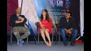 Disco Raja Movie Song Launch (Video)