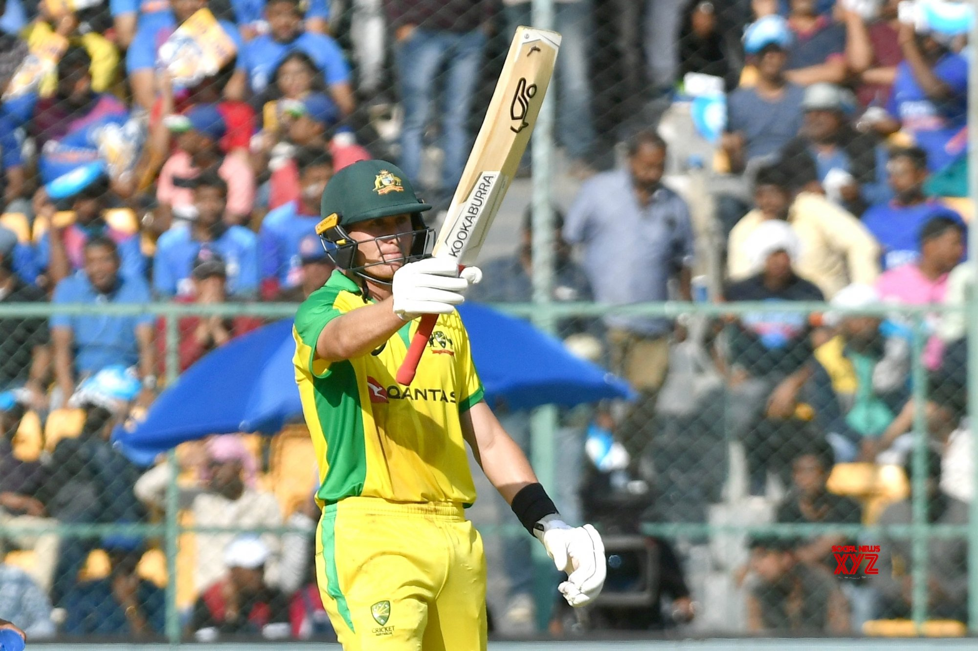 Labuschagne Ready For T20 Cricket Smith Social News Xyz