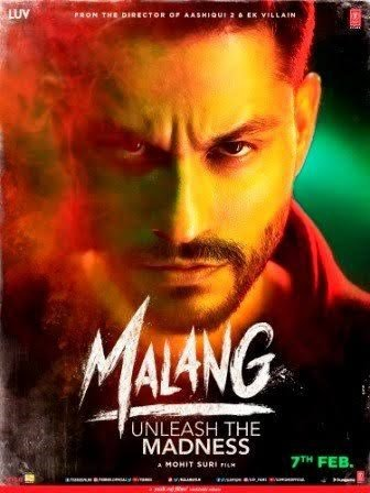 Playing A Negative Role In Malang Is Like Debuting Again Says Kunal Khemu Social News Xyz