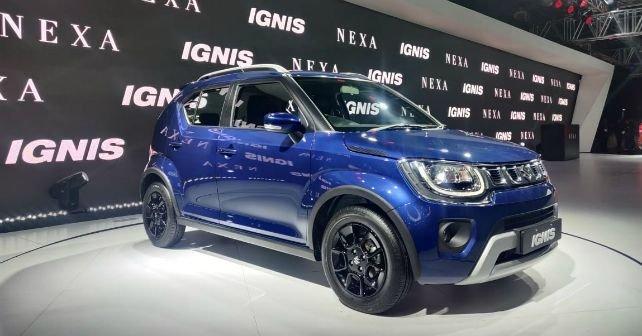June auto sales show sequential uptrend
