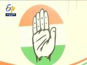 6 PM | Ghantaravam | News Headlines | 11th February 2020 | ETV Andhra Pradesh  (Video)