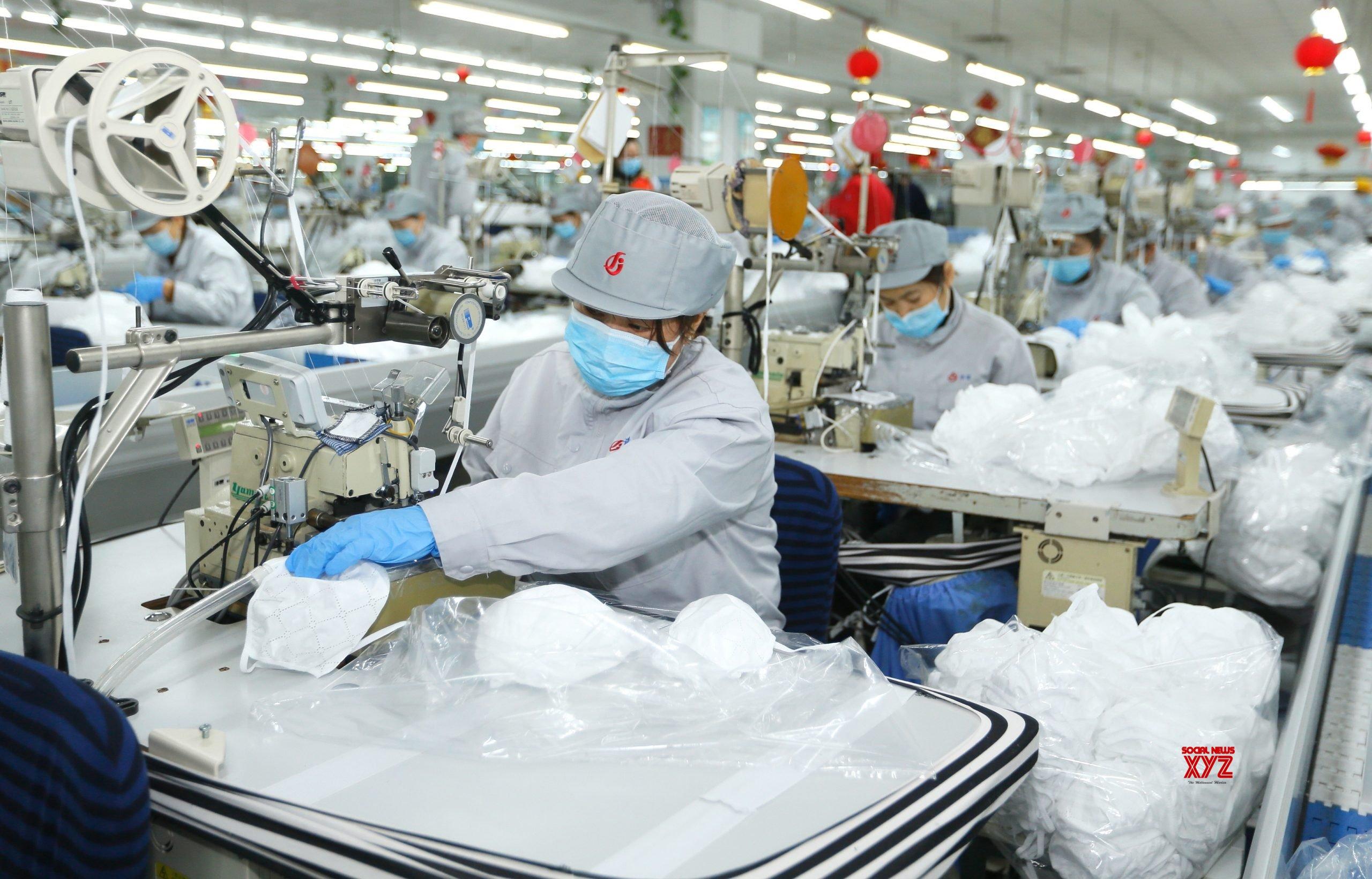Coronavirus toll in China increases to 1,523