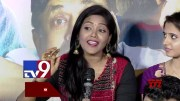 'Pressure Cooker' movie team Exclusive Interview (Video)