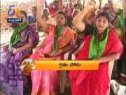 1 PM | ETV 360 | News Headlines | 14th February 2020 | ETV Andhra Pradesh  (Video)