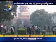 Speaker Initiated Action On Plea to Disqualify 11 AIADMK MLAs | Tamil Nadu  (Video)