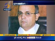 Senior Bombay High Court Judge SC Dharmadhikari Resigns  (Video)