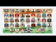 Pulwama Attack Anniversary | Memorial Inaugurated | Jawans Remembered  (Video)