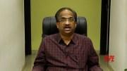 Prof K Nageshwar:  Kem ChhUS Presidento Trump: Will You Give Or Take (Video)