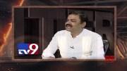 GVL Narasimha Rao in Encounter with Murali Krishna: Promo - TV9 (Video)