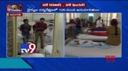 No positive case of COVID-19 in AP till date - Jawahar Reddy - TV9 (Video)