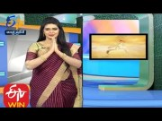 Sakhi   15th February 2020   Full Episode   ETV Andhra Pradesh  (Video)