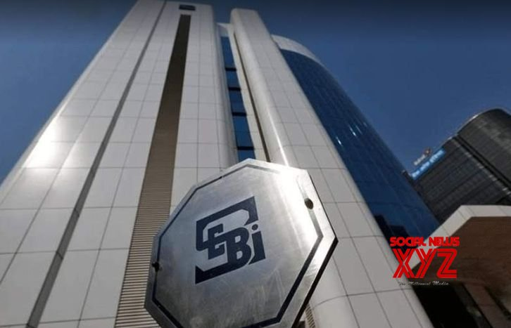 SEBI to impose pre-expiry margins to curb negative pricing