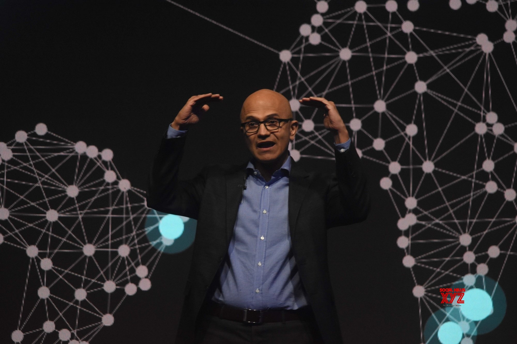 Microsoft launches accelerator programme for B2B SaaS startups in India