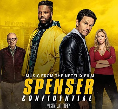 Spenser Confidential Review Routine Cop Drama Rating Social News Xyz