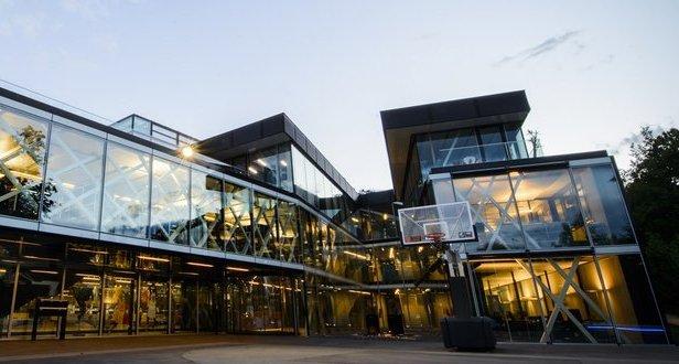 Australia to host FIBA Women's Basketball WC in 2022
