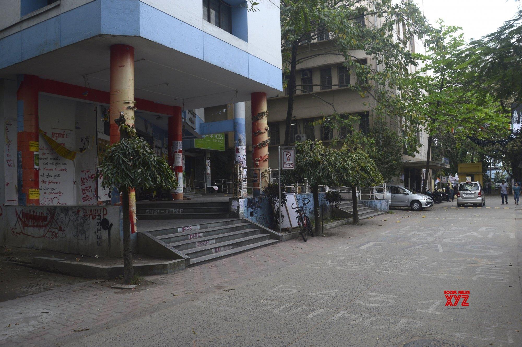 Image result for kolkata