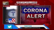One more tests positive for COVID-19 in AP; Total 11 - TV9 (Video)
