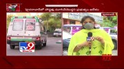 Contract tracing : The next phase of India's Coronavirus battle unfolds - TV9 (Video)
