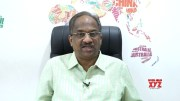 Prof K Nageshwar:  India Should Have Done So To Avoid Lockdown (Video)