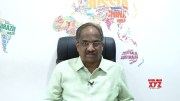 Prof K Nageshwar: Has Chandrababu's action benefitedJagan? (Video)